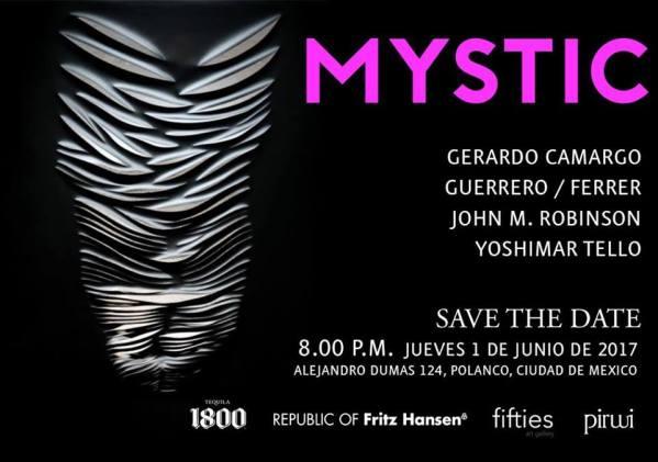 Fifthies - Mystic.jpg