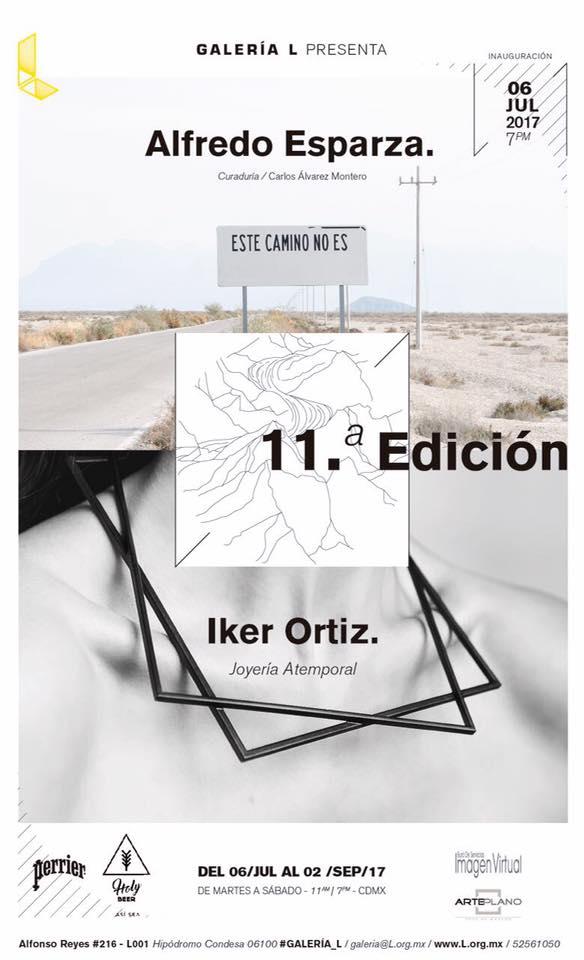 Galeria L - 11va. edicion- Fotografia y Joyeria.jpg
