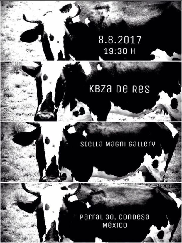 Stella Magni - KBZA DE VACA.jpg