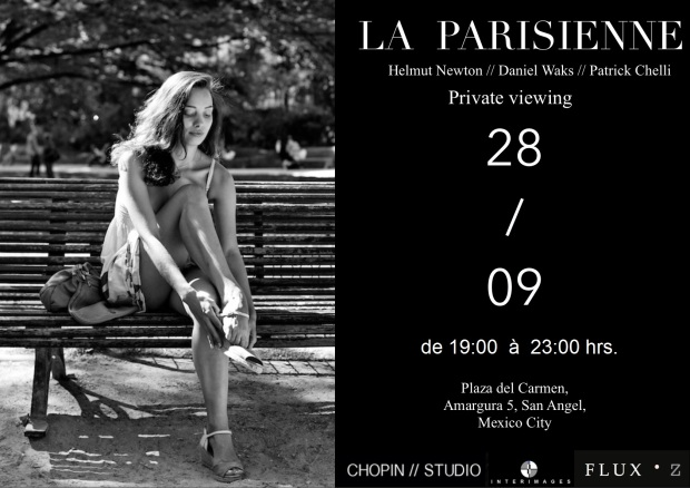 La Parisienne - 28 Sept..jpg