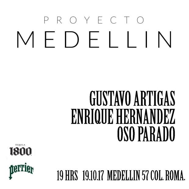 Proyecto Medellin - Colectiva.jpg